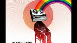 Smoove & Turrell - The Difference video