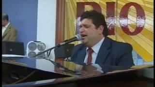 """Video thumbnail of """"Io ti amo - Cantico Cristiano Evangelico - MC044 - Nuova Pentecoste"""""""