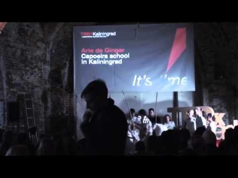 Togliere la posizione di asterischi vascolare Krasnodar
