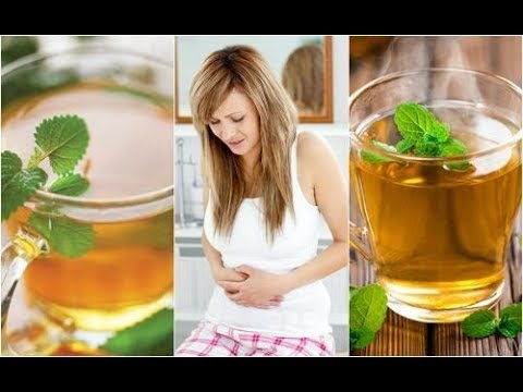Die 5 besten Tees zur Beruhigung des Reizdarms