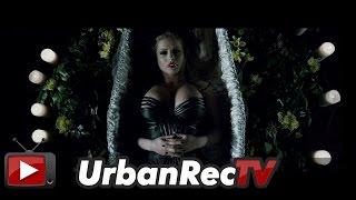 Donatan i Maryla Rodowicz - Pełnia [Official Video]