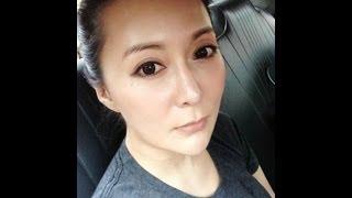 ♛[求愛大作戰] 完全港女妝容 Hong Kong Style Makeup Tutorial