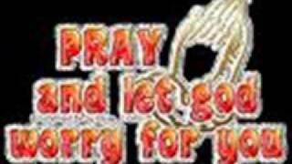 Fijian Gospel-Jisu Turaga ni Lomani Au
