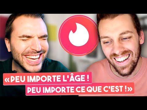 Meetic rencontre gratuite