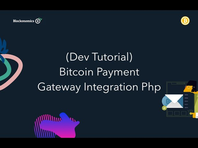 Currency Exchange for Peso filippino to Bitcoin   PHP to BTC