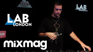 Secondcity - Live @ Mixmag Lab LDN 2020