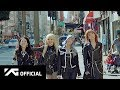 2NE1 - HAPPY & COME BACK HOME M/V