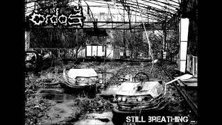 Video ORDOS - Still Breathing... 2014 - full album