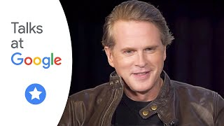 """Cary Elwes: """"As You Wish: Inconceivable Tales from the Making of the Princess Bride"""""""