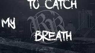 Returning Reckless - Throw Me Away (Official Lyric Video)