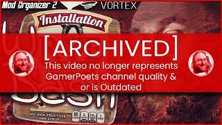 5 Modding Tips for Beginners