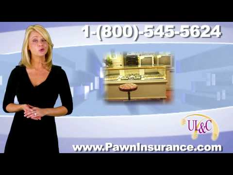 mp4 Insurance Agency Union, download Insurance Agency Union video klip Insurance Agency Union