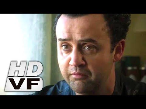 Musique de la pub Trailers FR FISHERMAN'S FRIENDS Bande Annonce VF (Comédie, 2021) James Purefoy, Daniel Mays, Tuppence Middleton Mai 2021