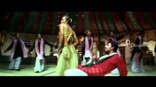 Chellamae Tamil Movie Video Songs   Chella Kiliyo Song   Vishal   Reema Sen   Bharath