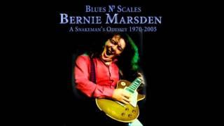 Bernie Marsden - Place in my heart