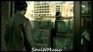 2pac Feat Nas - Thugz Mansion(Acoustic Nas Extended Version).flv