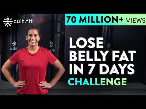 Stanchezza cronica incapace di perdere peso