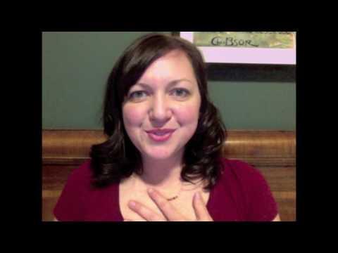 Alumna Alison MacDonald