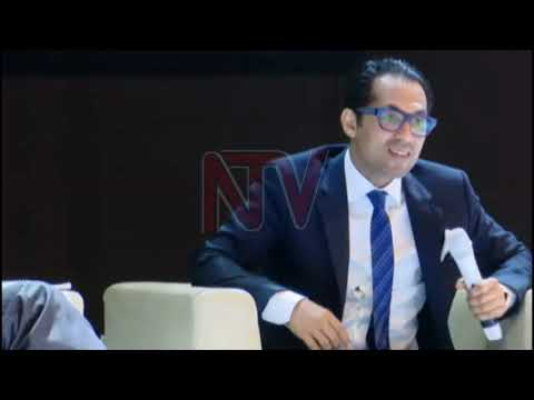 Billionaire Dewji narrates kidnap ordeal