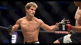 Sage Northcutt - 20 Year old. HIGHLIGHTS / Сэйдж Норткатт