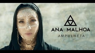 Ana Malhoa - Ampulheta