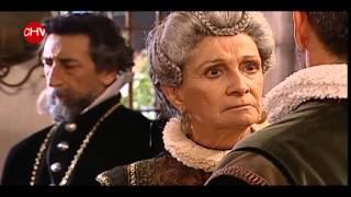 La Doña - Capítulo 02- CHV