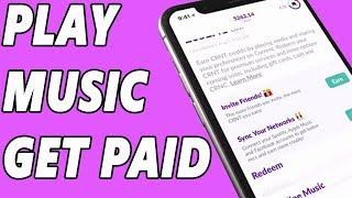 app review and earn - मुफ्त ऑनलाइन वीडियो