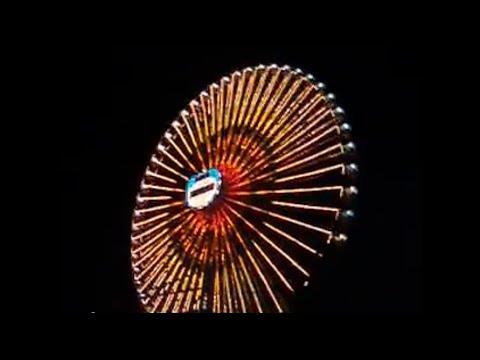 Eurowheel