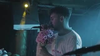 Casey   Fade. Live At Hydrozagadka, Warsaw  23.04.2019
