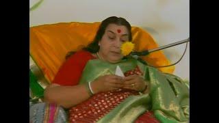 Shri Bhumi Dhara Puja thumbnail