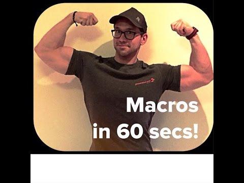 66 kg come perdere il peso pesano