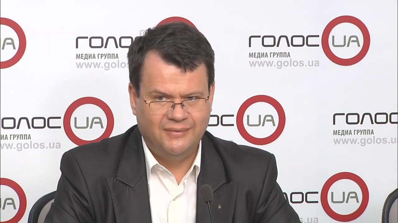 Рост цен и инфляция: что ожидает украинцев к лету? ( пресс-конференция)