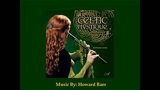 A Wee Peek Into Celtic Astrology