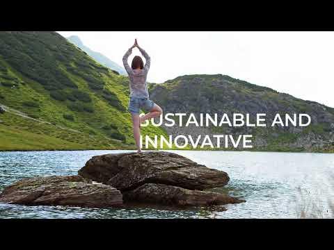 Teaser Video: Heilkraft der Alpen / Healing Power of the Alps