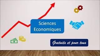 Lancement de cours gratuits en ligne !