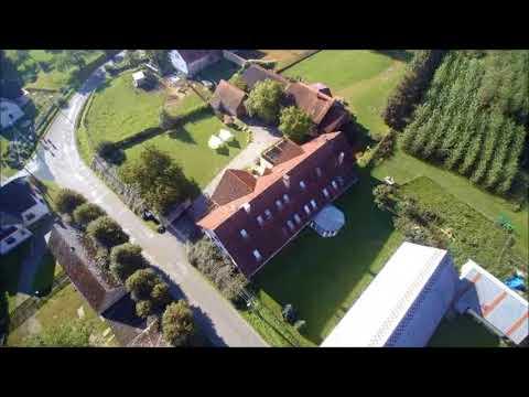 Video Prodej domu v osobním vlastnictví 1080 m², Nevid