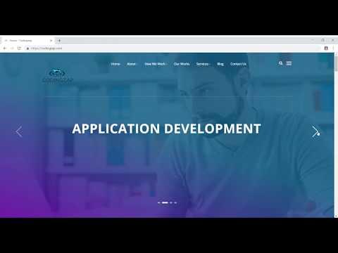 mp4 Codingzap, download Codingzap video klip Codingzap