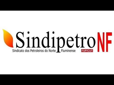 Congresso Unificado dos Petroleiros do RJ e Insegurança e Demissões