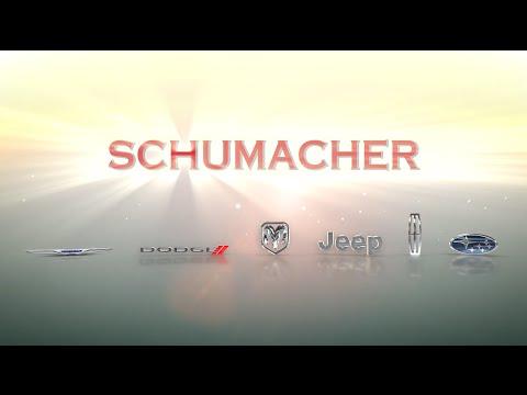 Shumacher Automotive