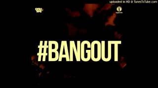 Dj Vigi x AKA x KO x Nasty C #Bangout