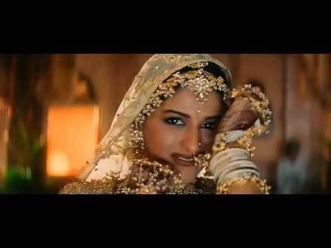 BEST BOLLYWOOD DANCE  -  Maiya Yashoda -  Hum Saath Saath Hain Subscribe Like (видео)