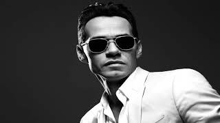 Marc Anthony   Parecen Viernes (Official Video)