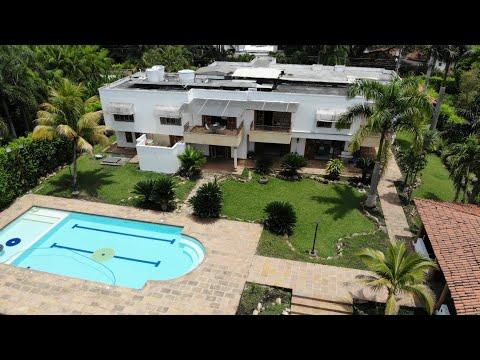 Casas, Venta, Pance - $2.500.000.000