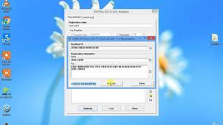 zong e5573cs-322 unlock firmware - Kênh video giải trí dành cho