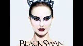 Black Swan Soundtrack - A Swan is Born
