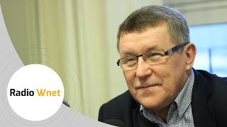 Polska największym po Włochach i Hiszpanii beneficjentem unijnego funduszu covidowego – Dr Kuźmiuk