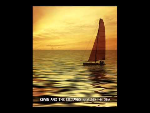 Beyond The Sea cover