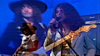 Deep Purple - No No No (HD720p)