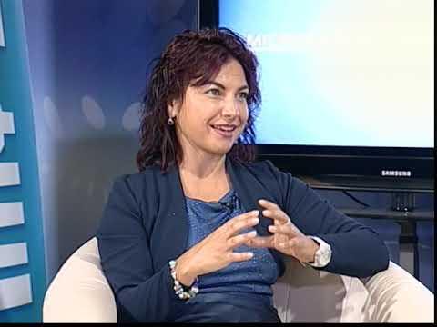 MICROFONO APERTO : 'STAR BENE IN GRAVIDANZA'