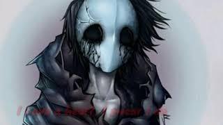cannibal|Безглазый Джек (ЗАКАЗ)